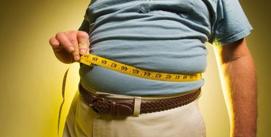 Obésité :