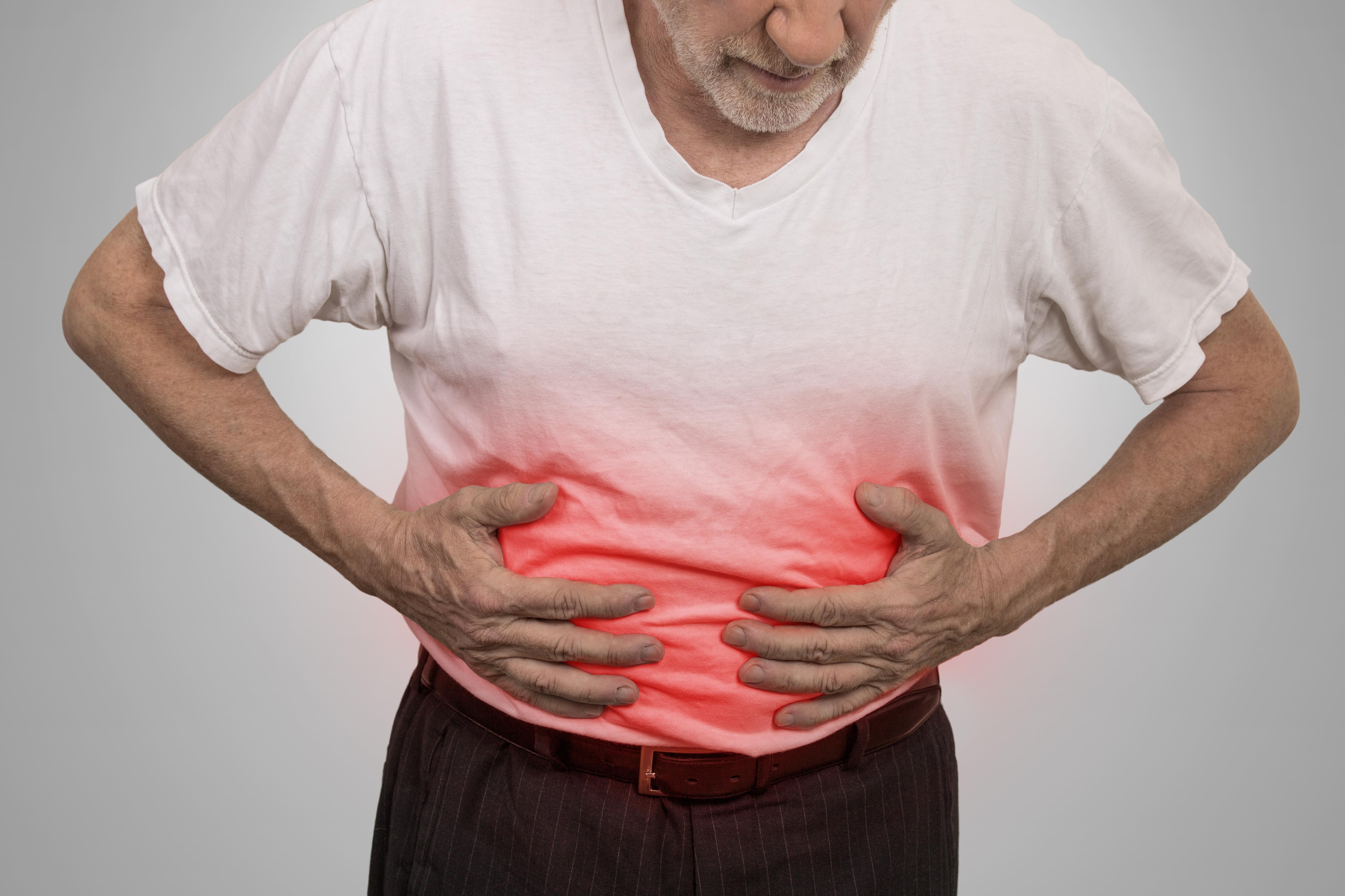 Traitement contre le reflux acide et médicament contre le cancer