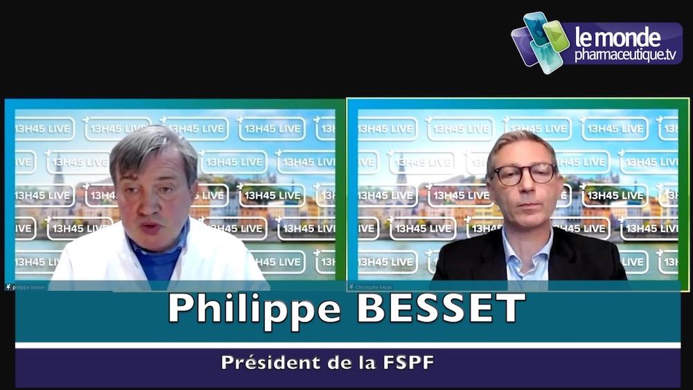 PLFSS 2022 :